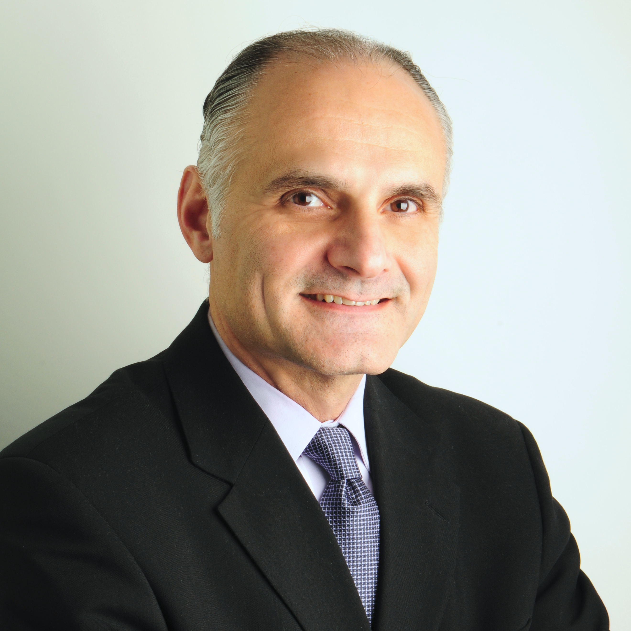Our spa team in mclean dolce vita salon spa dr eric khairalla is a board certified plastic surgeon with a special interest in cosmetic surgery he has received extensive training in both the united vtopaller Images