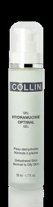 Hydramucine Optimal Gel