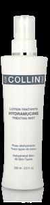 Hydramucine Treating Mist