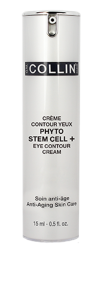 PHYTO STEM CELL+ EYE CONTOUR