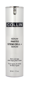 Phyto Stem Cell+ Serum