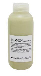 momo-hair potion