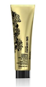 Essence Absolue Oil-in-Cream