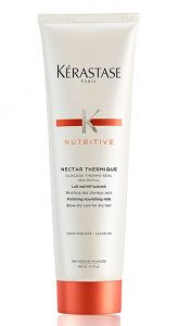 Nectar Thermique cream
