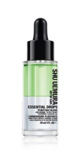 essential drops