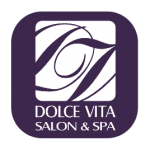 Download the Dolce Vita App for Appointments